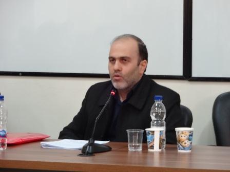 دکتر عباس زادگان