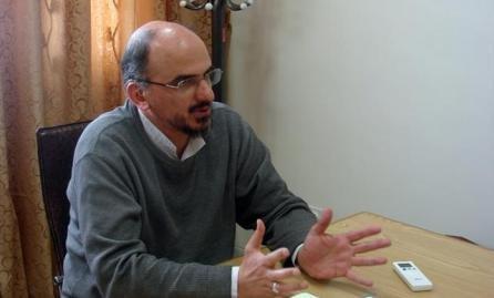 رابطه ی دین و اخلاق از دکتر ابوالقاسم فنایی