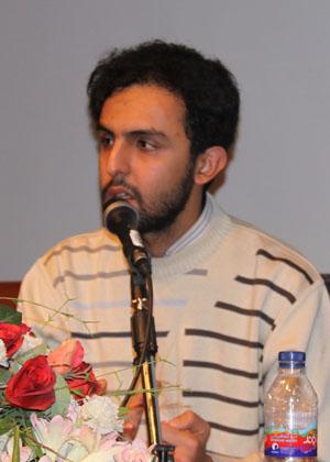 مسعود طوسی