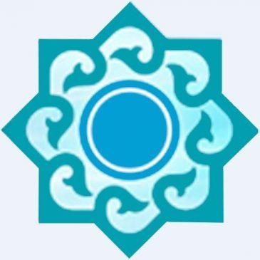 بیانیۀ هیئتمدیرۀ انجمنعلمی فلسفۀ دین ایران (دورۀ چهارم)