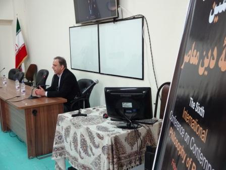 دکتر سعیدی مهر