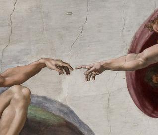 همایش بینالمللی خدا و اخلاق